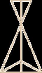 Endorfinkliniken_logo_gold_h500px.png