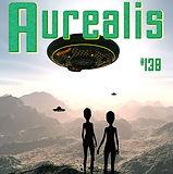 Aurealis138Cover.jpg