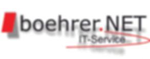 boehrerNET_2.jpg