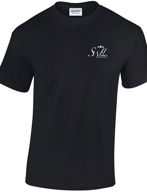 SW London Landscaping T-Shirt