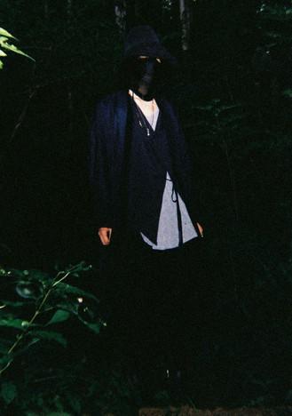na film1.jpg