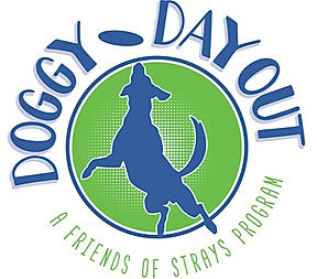 Doggy-Day-Out-Banner-2_edited.jpg