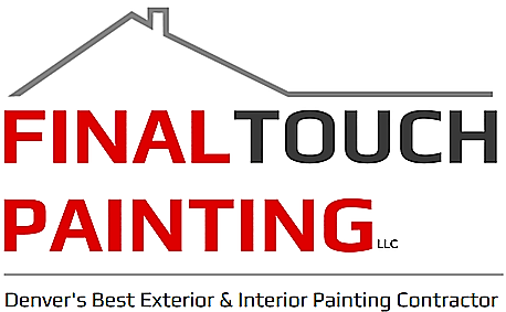 Denver Area Home Interior and Exterior Painter
