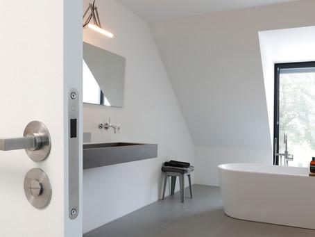 Interieur en exterieur vormen fraai totaalproject