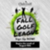 Fall Golf League.jpg