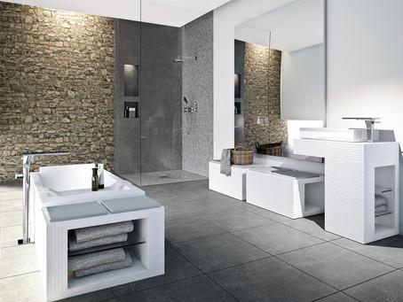 Snel en hoogwaardig badkamers renoveren met JACKOBOARD® Plano