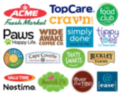 acme brands.jpg