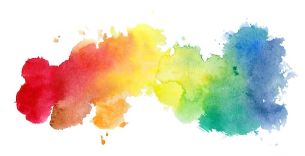 rainbowwatercolor.png