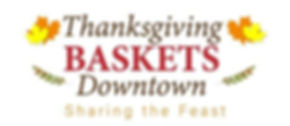 thanksgiving-baskets-downtown-logo_2.jpe