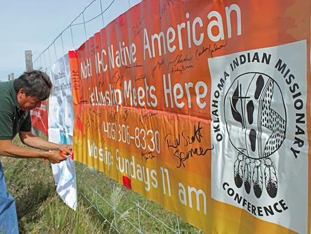 Court ruling temporarily halts Dakota pipeline