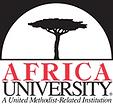 AU-Logo-trans-bckgr.png
