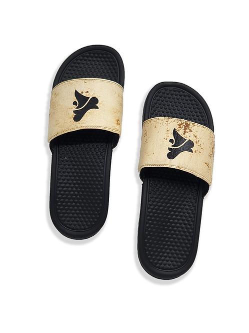 Bro.doxMylea Better Sandals