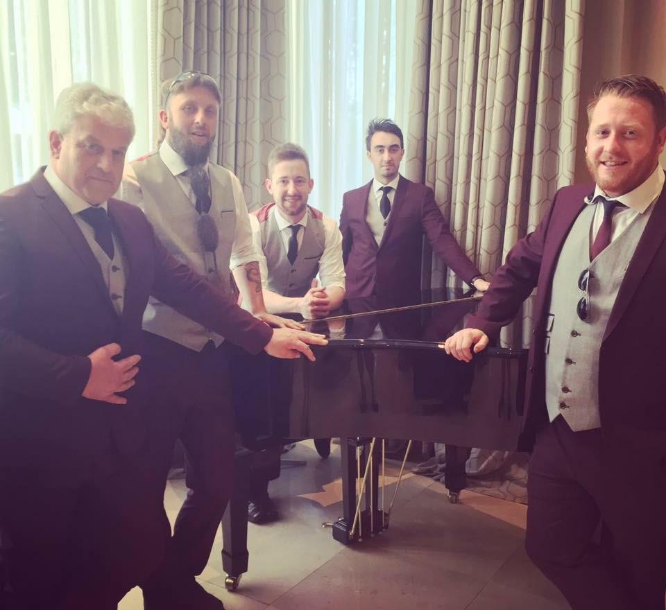 wedding band wexford wedding bands wexford wexford wedding band wexford band  irish wedding band wedding band ireland