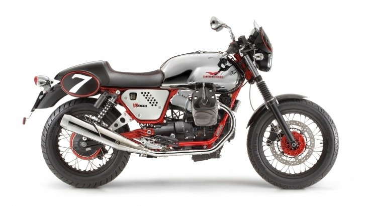 2013-moto-guzzi-v7-racer-makes-it-to-can