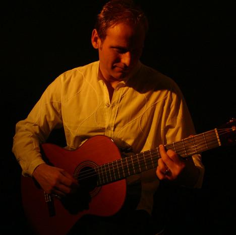classical guitar 4.JPG