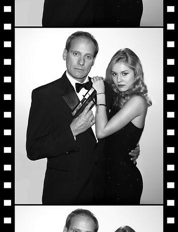 David Olivia Bond film.jpg