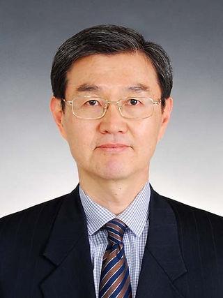 Nam Chang-hee.jpg