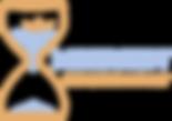 Logo Meerzeit.png