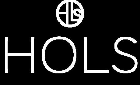 HOLS%20(1)_edited_edited.png