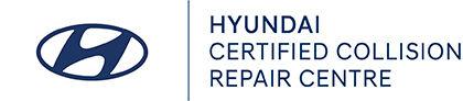 Hyundai_Logo_Horizontal_FullColour_ENG_w