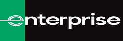 enterprise-5e6f16a1c20575e6f17b57d4bb.pn