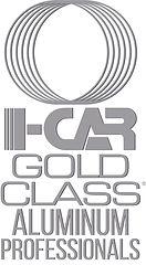I-CAR_Gold_Class_Aluminum_Logo_EN.jpg