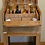 Thumbnail: The Abbot's Well 8x8 Portable Drinks Cabinet