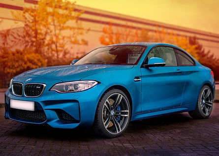 BMW M2 front three quarters.jpg