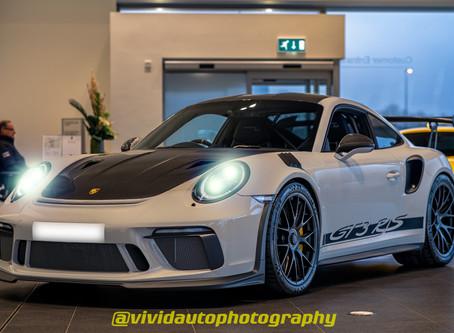 Car brands I've changed my mind | Porsche | Bentley and more