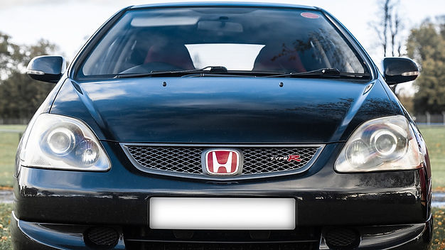 Honda%20Civic%20Type%20R%20EP3%20Black%2