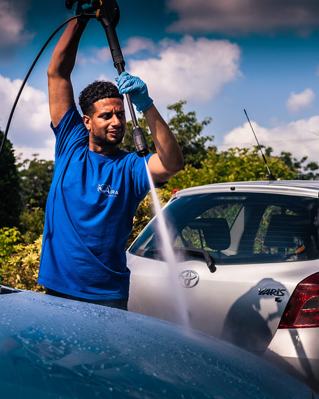 Aura Premium Car Care Cleaning Hyundai i30N poster.jpg