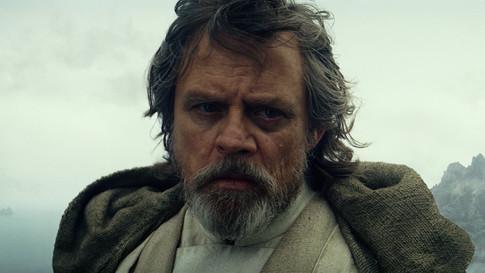 'Star Wars : Episdoe 7'