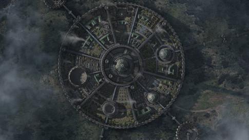 'Elder Scrolls 2'
