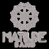 Logotipo-2%20Matilde%20Band%20Negro_edit