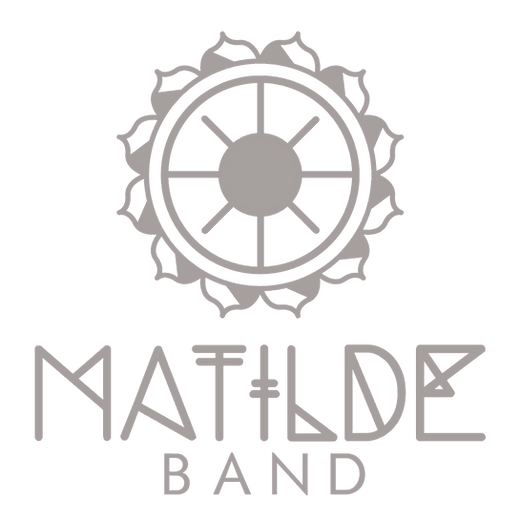 Logotipo-2%20Matilde%20Band%20Negro_edit