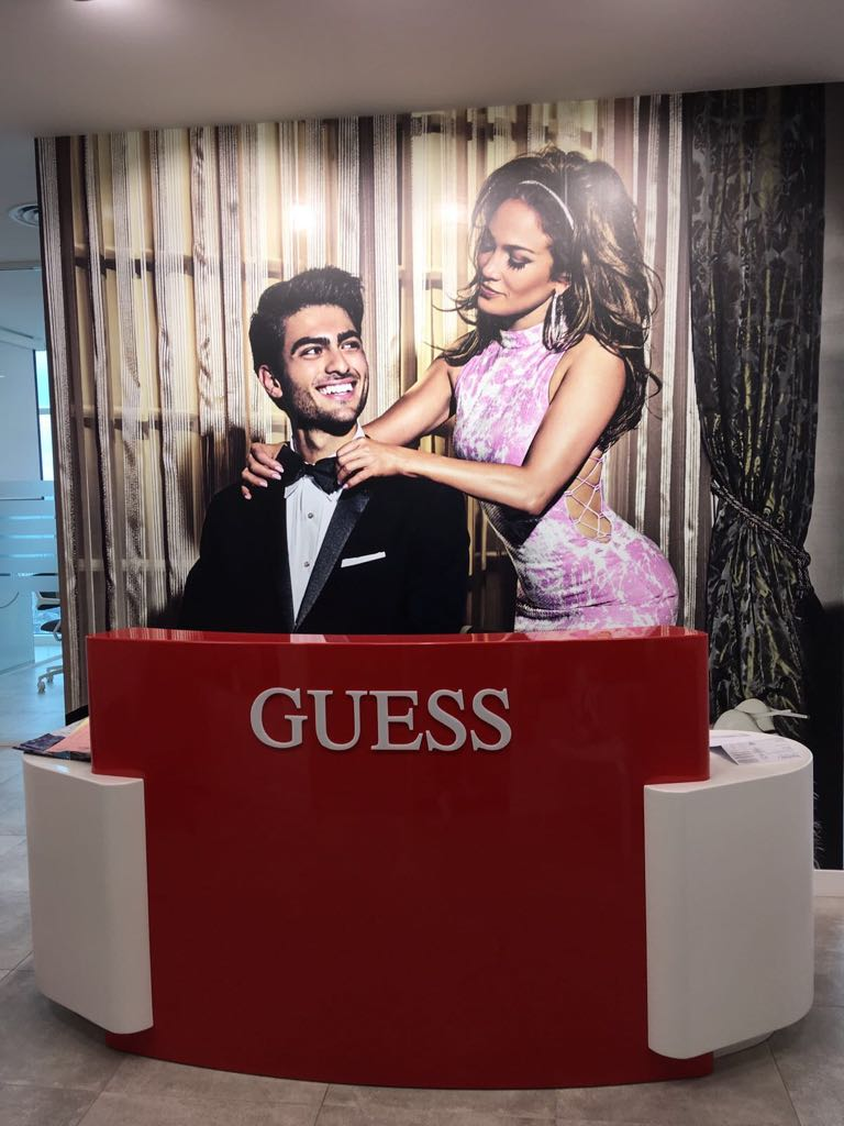 GUESS OFFICE 1 (4)