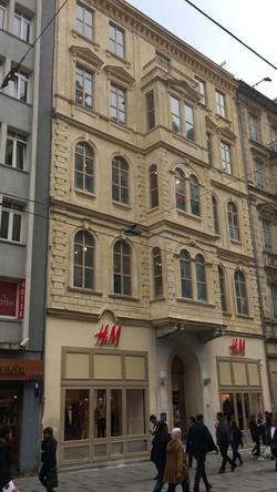İSTİKLAL H&M (6)