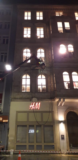 İSTİKLAL H&M (2)