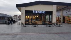 FIRIN SANATI (2)