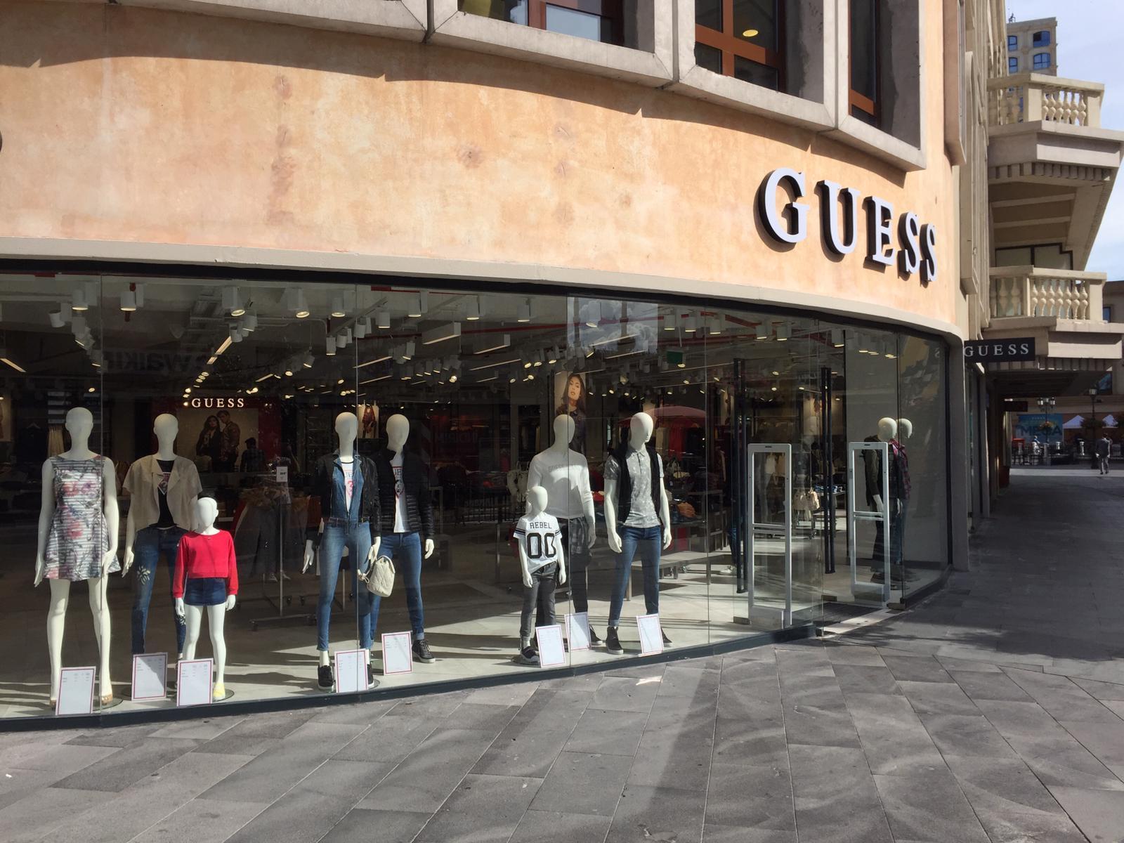 VENEZİA_AVM_GUESS