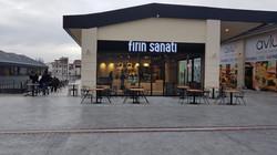 FIRIN SANATI (10)