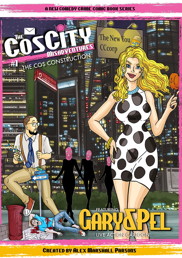 The CosCity Concept picture.jpg
