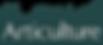 articulture logo colour PNG (1).png