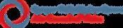 ACW_logo_CMYK_landscape.png