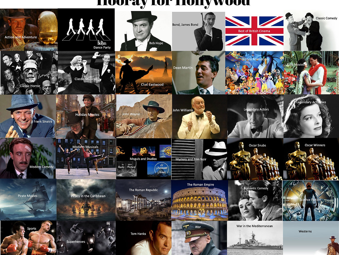 Hooray for Hollywood Collage.jpg