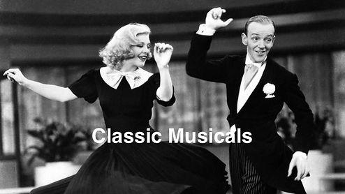 Muscals - Classic.jpg