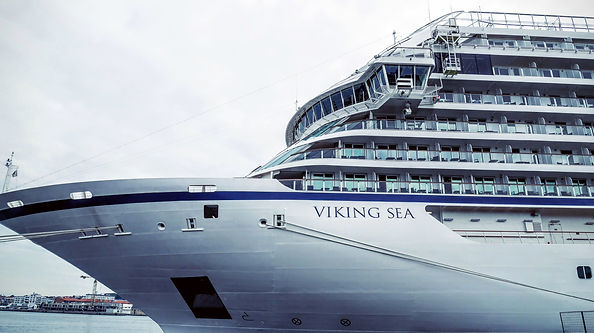 Viking Sea.jpg