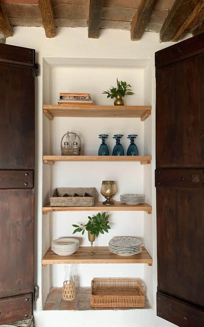 Kitchen Garden Suite .jpg