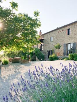 Villa Montanare Toskana.JPG