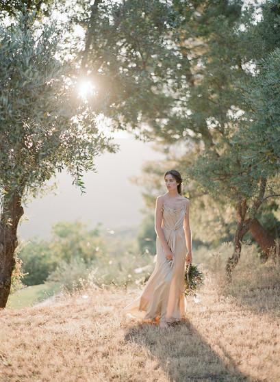 highest oliveterrace lesanagnou_tuscany_